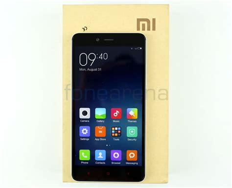 Xiaomi Redmi Note 2 Con Charger xiaomi redmi note 2 unboxing