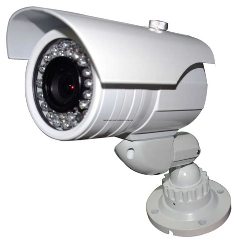 five of the best locations for home security cameras