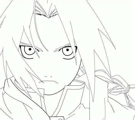 Fullmetal Alchemist Coloring Pages Fullmetal Alchemist Coloring Pages Coloring Home by Fullmetal Alchemist Coloring Pages
