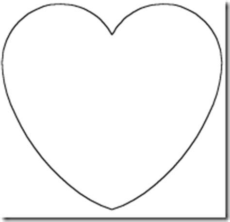 imagenes de corazones grandes para colorear dibujos para colorear de corazones colorear dibujos