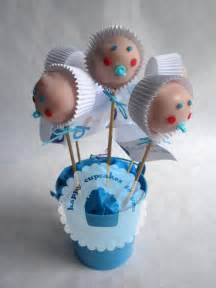 cake pop decorations for baby shower baby shower food ideas baby shower ideas for boy