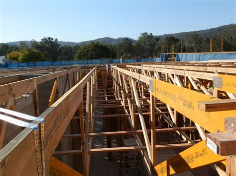 prefabricated roof trusses prefabricated roof trusses brisbane beaudesert frame truss