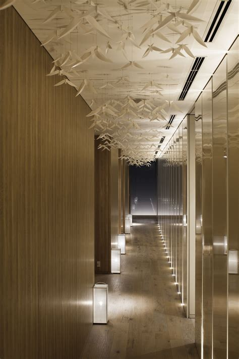 hotel foyer layout palace hotel tokyo interiors lift lobbies corridors