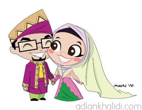 Muslim Wedding Clipart by Muslim Wedding Clipart Search Clip