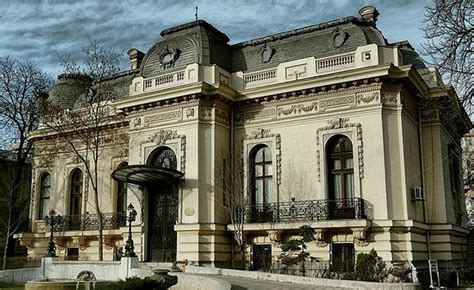 neoclassical design french neoclassical architecture www pixshark com