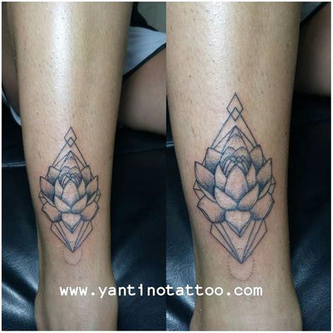 bali tattoo mandala 17 best ideas about lotus mandala tattoo on pinterest