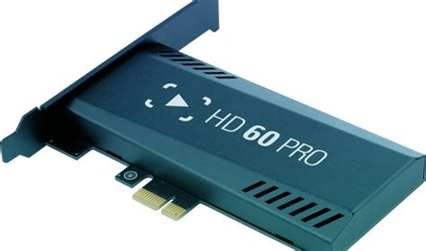 best capture best capture cards reviews for 2018 gaming