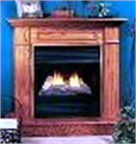 comfort glow gas burning electric heaters fireplaces