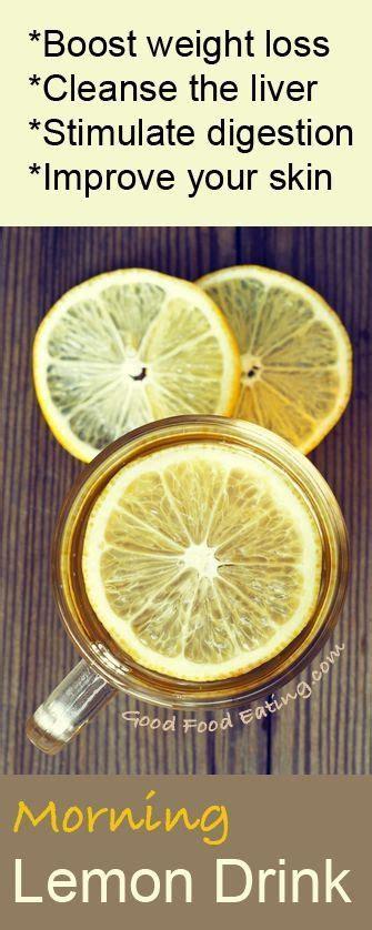 Brain Detox Drink by 68 Best Drinks Images On Healthy Eats Juice