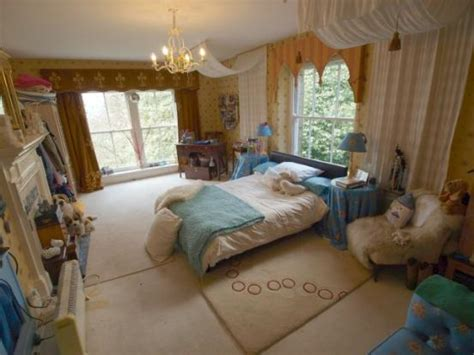 bedroom design eaves 9 bedroom detached house for sale in eaves hall chapel en