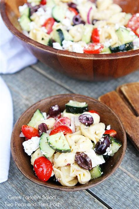 greek salad recipe ina garten food network 17 best images about side dishes dips i like and will