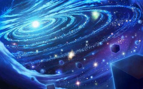 imagenes universo planetas descargar la imagen en tel 233 fono paisaje fantas 237 a