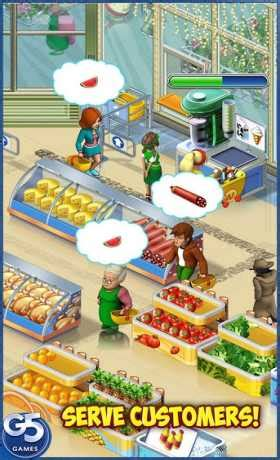 download game fishing mania mod apk revdl supermarket mania journey 2 7 800 apk mod android