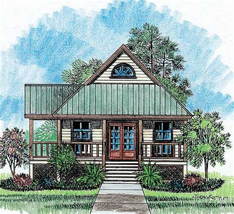 charming house plans charming cottage home plan 14119kb architectural