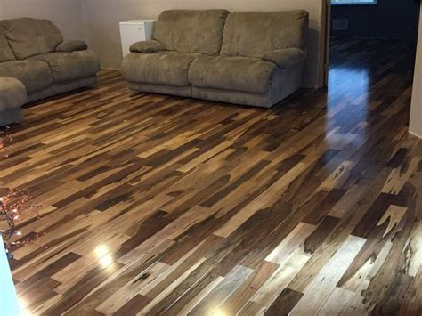 January?s Top Flooring Looks on Social