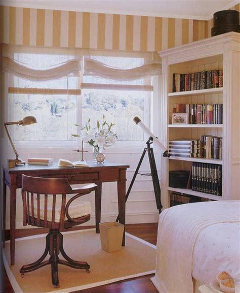cajones de persiana tapar cajon persiana decorar tu casa es facilisimo