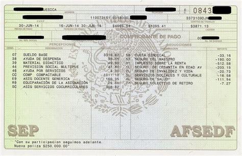cual es el salario minimo en monterreynuevo leon mexico cuanto gana un maestro en m 233 xico y estados unidos