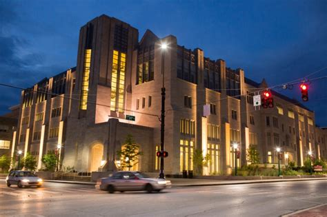 Indiana Kelley Mba by Iu Kelley School Undergrad Business Program Ranked Second