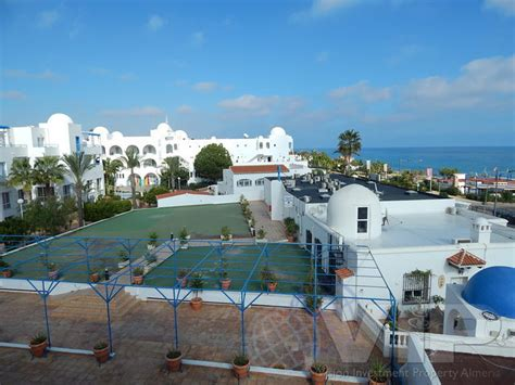 Gewerbeimmobilien Verkaufen by Vip7090 Gewerbeimmobilien Zu Verkaufen In Mojacar Playa