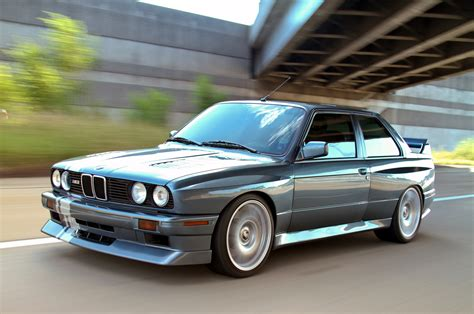 bmw e30 kevin byrd s ls swapped bmw quot e30 quot m3 rod network