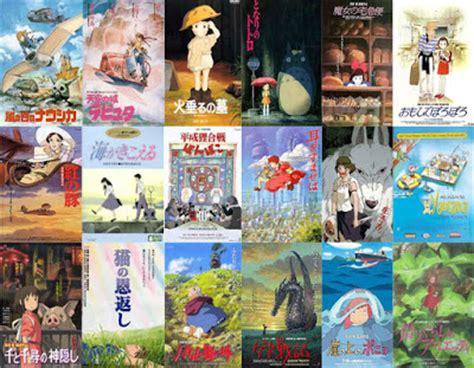 film terbaik ghibli download film studio ghibli lengkap subtitle indonesia bd