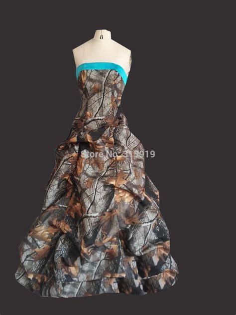 Dress Mossy Mossy mossy oak prom dresses cocktail dresses 2016