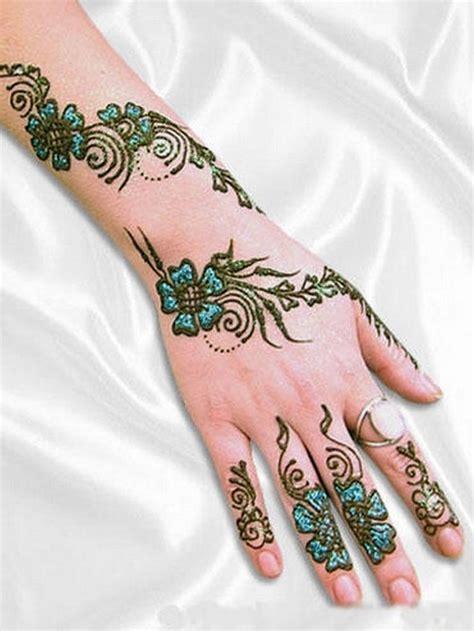 design henna image best mehandi designs best floral mehandi designs best
