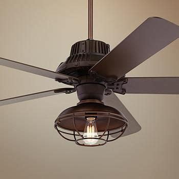 farmhouse ceiling fan best 25 farmhouse ceiling fans ideas on bedroom fan designer ceiling fans and