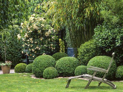 Comment Faire Un Jardin Fleuri by Fabriquer Un Paravent Fleuri