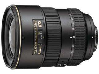 Best Nikon Lenses for Weddings   Best Nikon Lens for