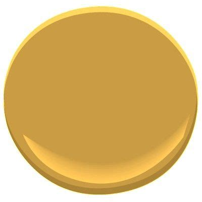 1000 ideas about gold paint for walls on