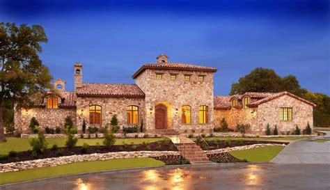 tuscan home designs the adorable of tuscan style house plan tedx decors
