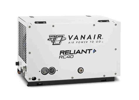 vanair generator wiring diagram image collections wiring