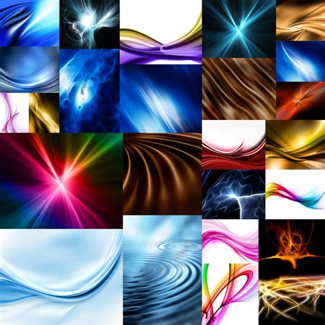 abstract wallpaper amazon download 295 amazing stock images for only 25