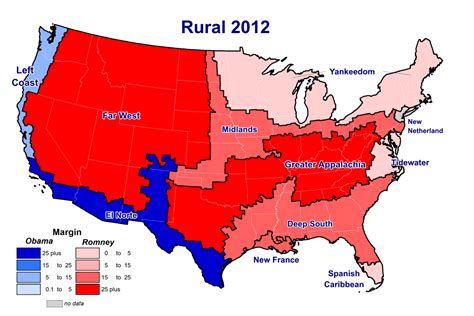 map of america divided into regions map of us divided into regions cdoovision