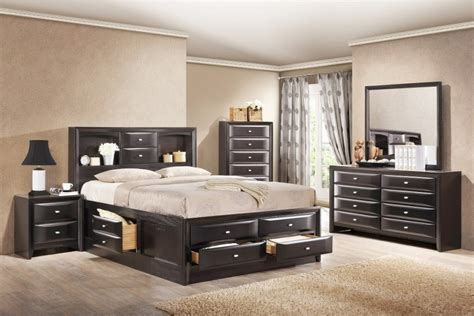 full bedroom sets cheap inexpensive bedroom furniture sets myfavoriteheadache