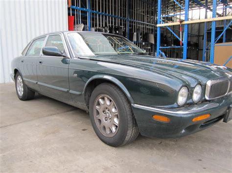 jaguar xj8 2001 fuel filler door jaguar xj8 2001 01 green 454330 ebay