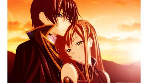 wallpaper anime love anime love wallpaper 183