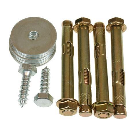 sentinel 10 gun brattonsound sentinel fixing bolts 6 pack uttings co uk
