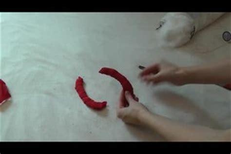 Kunstblut Selber Machen Ohne Lebensmittelfarbe by Anleitungen Im Bereich Hobby Freizeit Zum Thema