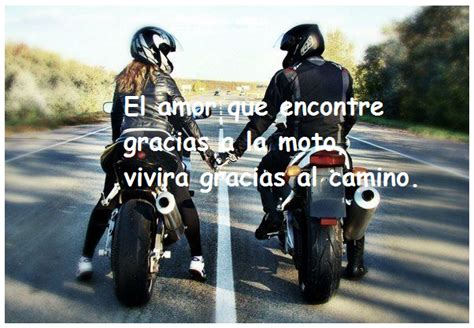 imagenes de wolverine en moto im 225 genes de amor en motos imagenes romanticas de amor