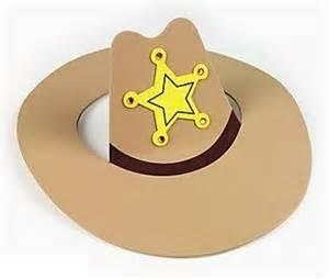 1000 id 233 es 224 propos de chapeau de cowboy sur