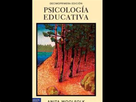 libros gratis para descargar de psicologia educativa descargar libro de psicolog 237 a educativa youtube