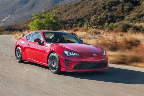toyota coupe 2017 toyota 86 reviews and rating motor trend