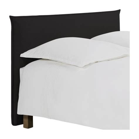 cabecero cama de tela de jupiter cabecero de cama para somier de 180cm de tela