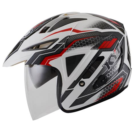 Helm Kyt Scorpion King helm kyt scorpion king seri 5 pabrikhelm jual helm murah