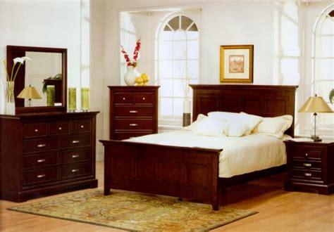 ideas furniture 2011 modern furniture bedroom furniture