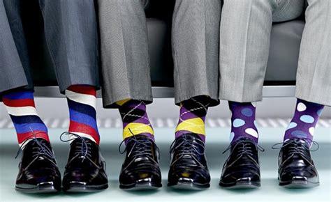 crazy pattern dress socks why men s dress socks should be colorful pattern rich
