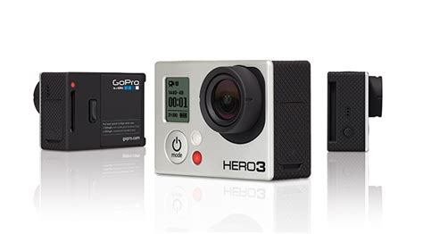 Gopro China Searching For Products In China China Sourcing Success Story Gopro Examinechina