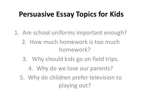 fahrenheit 451 essays homework help kindergarten landman resume